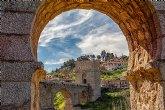 Las 15 ciudades más 'Instagrameables' de Espana para visitar este verano