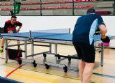 Este próximo fin de semana comienza el Torneo Estatal en la ciudad andaluza de Antequera