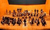 Aprueban el convenio de colaboración con la Agrupación Musical de Totana por importe de 16.000 euros para el ano 2021