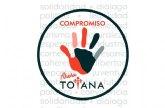 La Plataforma Civil 'AHORA TOTANA' hoy cumple un año de su presentación en sociedad