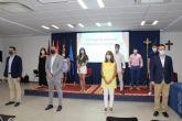 Alumnos de varios centros participan en las Olimpiadas Científicas on line de UCAM Cartagena
