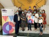 San Javier da la bienvenida a la Cultura con un programa alternativo a la cancelación de los festivales de verano