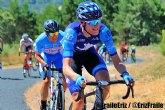 Actitud, compromiso, valentía y resultados en una gran Vuelta a Zamora