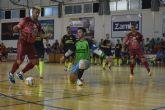 ElPozo Murcia FS gana el primer Trofeo Pinatar Único