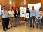 La XVI edición de Feria del Vino y la Gastronomía Gastrovin vuelve al Malecón del 30 de agosto al 10 de septiembre