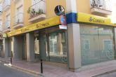 Se insta a Correos a reforzar su plantilla en el municipio de Totana y conveniar un punto de atención rural en Lébor
