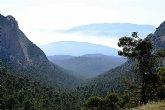 Ganar Totana presentará una moción al pleno para solicitar que el Parque Regional de Sierra Espuña pase a ser catalogado como Parque Nacional