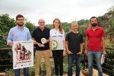 La Espubike Challenge Race tendr� lugar el 22 de septiembre con salida y llegada en El Berro