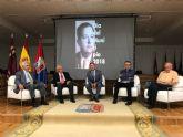 Hoy 17 de septiembre, Torre Pacheco celebra el Día del Municipio