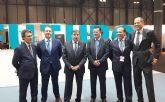 Presentado el III Barómetro ANICE-Cajamar en la Feria Meat Attraction