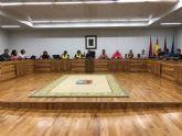 Hoy Día del Municipio, dedicado a todos los 'Pachequeros'
