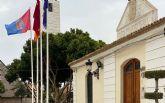 Hoy, 17 de septiembre, día del municipio