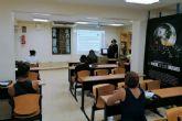 Comienza el curso preparatorio para el examen de Competencias Clave