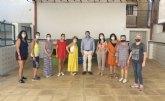 Abre sus puertas el Centro Municipal de Atención a la Infancia 'La Casita'