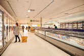 Consum impulsa 25 iniciativas para la consecución de los ODS en su 5º aniversario