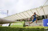 Bronce para Sergio Jornet en el campeonato de España de decathlon