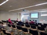 Vuelven los talleres de informaci�n y orientaci�n socio-familiar e inserci�n social