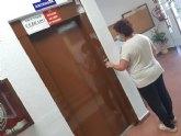 Inician el expediente para contratar el suministro y sustitución del ascensor en el Centro Municipal de Personas Mayores