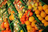 Proexport coorganiza Biofruit Congress, el mayor foro profesional sobre hortalizas y frutas ecológicas en Espana