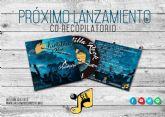 El Ayuntamiento de Molina de Segura y la Asociación Salvemos el Directo organizan la décima edición del TORTILLA ROCK FESTIVAL el sábado 4 de noviembre