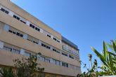 El Hospital de Molina, entre los cinco mejores hospitales de toda España en Traumatología, Urgencias y RSC