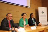 I Congreso Compliance Sector Alimentario Región de Murcia