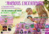 Las primeras jornadas 'VioGen, Miradas Encontradas' se celebrarán el próximo domingo 21 en 'La Matanza', Fortuna