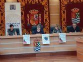 Molina de Segura acoge el Congreso Nacional Músicas antiguas y planteamientos recientes