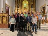 San Javier se hermanará con la ciudad nipona de Taketa, último lugar de Japón donde estuvo San Francisco Javier