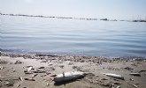 Ecologistas en Acción se solidariza con la cofradía de pescadores de San Pedro