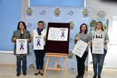 Casi una decena de actos componen el programa de la Semana contra la Violencia de Género, que el Ayuntamiento de Archena celebrará del 18 al 25 de noviembre