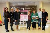 Presentadas las actividades para conmemorar el D�a contra la Violencia de G�nero