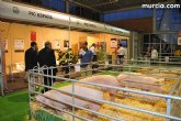 La carne de cerdo, un producto libre de antibióticos que cumple con los controles de seguridad alimentaria más exigentes