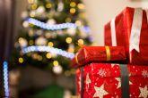 El Ayuntamiento reduce un 50 por ciento la iluminación navideña y apuesta por campañas para fomentar la compra en el comercio local