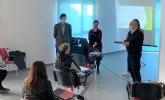 El Ayuntamiento de Cieza pone en marcha un equipo de rastreadores de covid-19 a disposición de Salud Pública