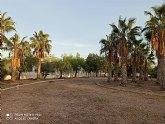 Los jardines del Polígono Industrial: unos espacios a revalorizar