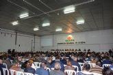 La asamblea de Coato pide al Presidente PAS que impida que Medio Ambiente siga siendo el principal artífice de la salida de empresas de la Región de Murcia (Murcexit)