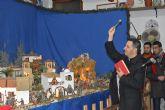 Música, deporte y tradición alegran la Navidad torreña