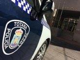 La Policía Local detiene a un total de 11 personas durante las semanas que se han celebrado las fiestas patronales de Santa Eulalia por diferentes delitos