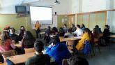 Concluye la primera fase del presupuesto participativo joven con 68 propuestas presentadas