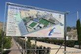 Los Tribunales de Justicia liquidan el convenio urbanístico de la Tira del Lienzo
