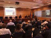 Decreto Ley de Protección Integral del Mar Menor