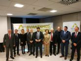 La industria alimentaria representa el 20% del total de las exportaciones no energéticas de la Región de Murcia
