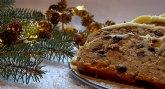 Comer de todo con moderación y evitar las cenas copiosas, claves para evitar los kilos de más y empachos navideños