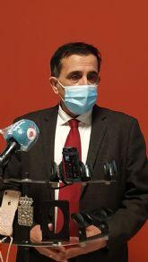 El PSOE califica de 'espeluznante la alineación de PP con Vox al no condenar la violencia de género'