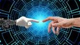 ¿Las máquinas decidirán por nosotros?