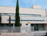 El año 2016 terminó con una importante bajada del paro en el municipio de Archena