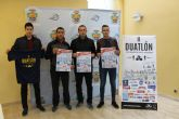 Unos 350 deportistas participarán este sábado en el II Campeonato Regional de Duatlón por Equipos que se celebrará en Archena