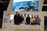 San Pedro del Pinatar ensalza sus raíces en FITUR 2017 con la pesca y la Romería de la Virgen del Carmen
