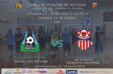 Zambú CFS Pinatar busca su décimo partido consecutivo sin perder, este sábado contra la AD Bargas